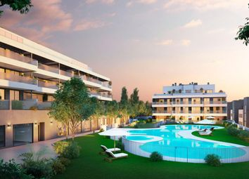 Thumbnail 2 bed apartment for sale in Cala Serena, Mijas, Spain