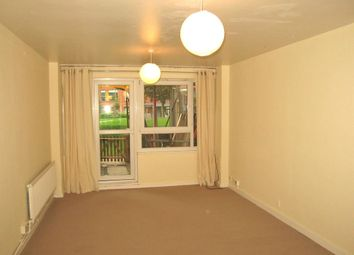 Thumbnail 4 bedroom flat to rent in Weatherley Close, London