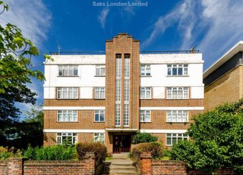 Thumbnail 2 bed flat to rent in Balham High Road, London