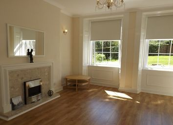 Thumbnail Studio to rent in Huntly Gardens, Glasgow