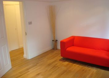 Thumbnail 2 bed flat to rent in Hall Place, London