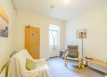 Thumbnail 4 bed terraced house to rent in Fawdry Street, Wolverhampton