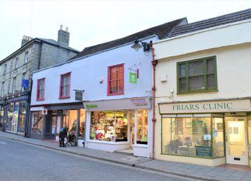 Thumbnail Retail premises to let in Friars Street, Sudbury