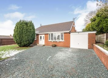 Harrison Lane, Tibshelf, Alfreton, Derbyshire DE55