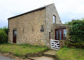 Thumbnail 2 bed cottage for sale in Barningham, Richmond