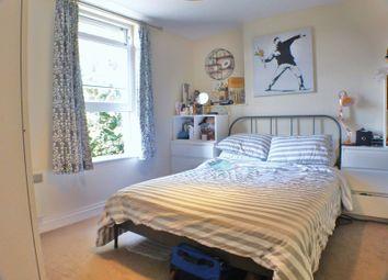 1 bed property to rent in Garratt Lane, London SW18