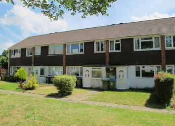Thumbnail 1 bedroom property to rent in Bealing Close, Southampton
