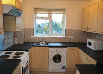 Thumbnail 3 bed flat to rent in Shinfield Road, Reading