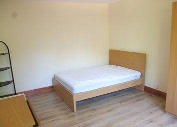 Thumbnail 5 bed flat to rent in Lytton Grove, London