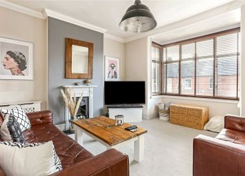 Thumbnail 1 bed flat for sale in Powney Road, Maidenhead, Berkshire