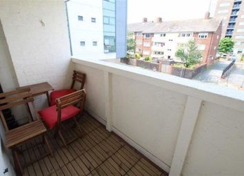 Thumbnail Property to rent in Great Crosshall Street, Liverpool