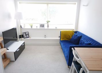 Thumbnail 1 bedroom flat to rent in St. Saviours Place, York