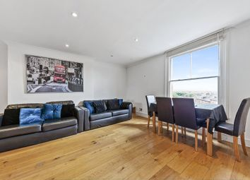 Thumbnail 2 bed property to rent in Parliament Hill, London