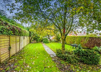 3 bed detached house for sale in Dovecote Lane, Yaxley, Peterborough PE7