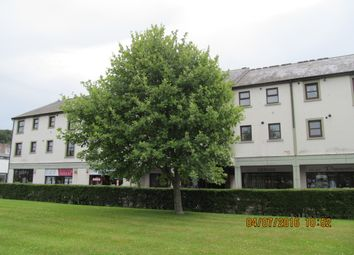Thumbnail 2 bed flat to rent in Sandhills Court, Whitehaven