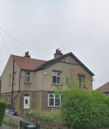 Thumbnail 3 bed semi-detached house to rent in Idle Road, Idle Road, Bradford