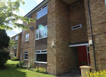 Thumbnail 2 bedroom flat to rent in Carslake Avenue, Bolton