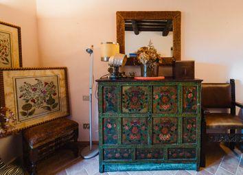 Thumbnail Hotel/guest house for sale in Ucr-026 Tenuta Romana, Orvieto, Terni, Umbria, Italy