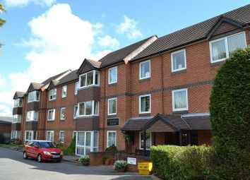 Thumbnail 1 bed property for sale in Alcester Road South, Kings Heath, Birmingham