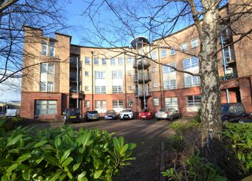 2 bed flat for sale in Turnbull Street, City Centre G1