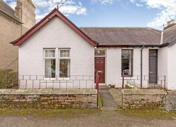 Thumbnail 2 bed semi-detached bungalow for sale in Myrtle Road, Scone, Perth