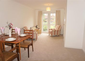 1 bed flat for sale in Cliff Lane, Ipswich IP3