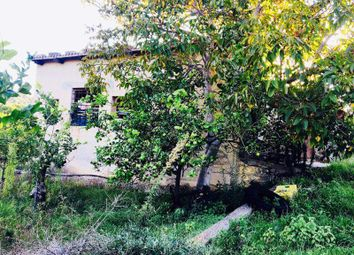 Thumbnail 3 bed villa for sale in 90010 Campofelice di Roccella Pa, Italy