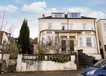 Thumbnail 7 bed end terrace house for sale in St. Edwards Road, Selly Oak, Birmingham