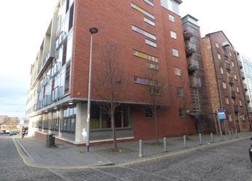 Thumbnail 2 bed flat to rent in Cinnamon Building, 50 Henry Street