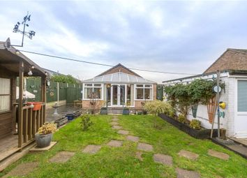 2 bed bungalow for sale in Stonham Avenue, Clacton-On-Sea, Essex CO16