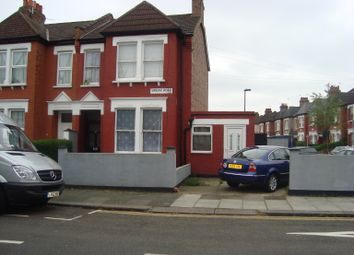 Thumbnail Room to rent in Sirdar Road, Haringey, Turnpike Lane, London
