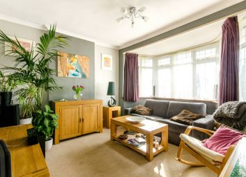 Thumbnail 1 bedroom maisonette to rent in Alperton, Alperton