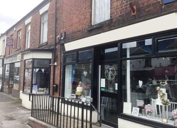 Thumbnail Restaurant/cafe for sale in High Street, Standish, Wigan
