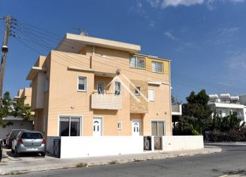 Thumbnail 3 bed semi-detached house for sale in Dhekelia, Cyprus
