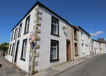 Thumbnail 2 bed terraced house to rent in Hawk Street, Carnforth