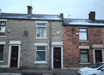 Thumbnail 2 bedroom terraced house to rent in Edenfield Road, Norden, Rochdale
