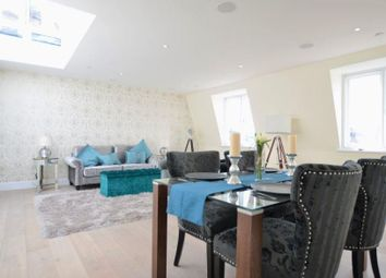 Thumbnail 3 bed property to rent in Gloucester Terrace, London