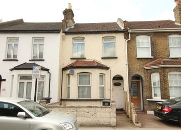 Thumbnail 1 bed flat for sale in Davidson Road, Croydon, Surrey
