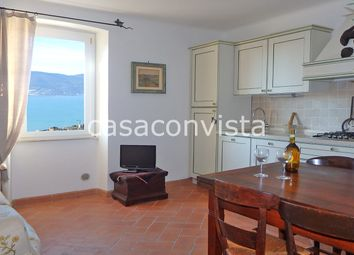 Thumbnail 1 bed apartment for sale in Via Andrea Costa 19, La Serra, Lerici, La Spezia, Liguria, Italy