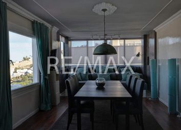 Thumbnail 3 bed town house for sale in Ibiza, Ibiza, Spain