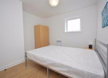 Thumbnail 2 bedroom flat to rent in Bethnal Green, London