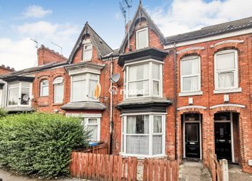 5 bed terraced house for sale in May Street, Hull HU5