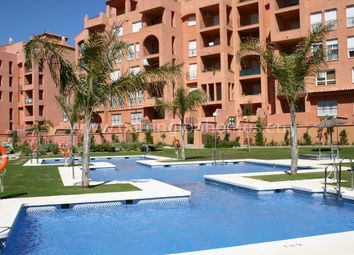 Thumbnail 2 bed apartment for sale in Los Hidalgos Golf, Duquesa, Manilva, Málaga, Andalusia, Spain