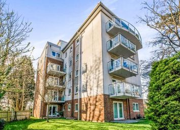 Thumbnail 1 bedroom flat for sale in The Pines, Turners Hill Road, Crawley, West Sussex