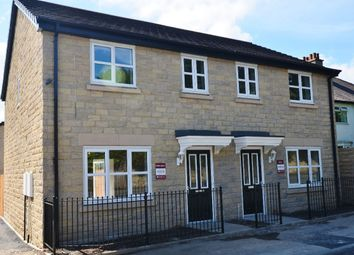 Thumbnail 3 bedroom property for sale in Allerton Road, Bradford