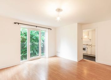 Thumbnail 2 bed property to rent in Masefield Gardens, Crowthorne
