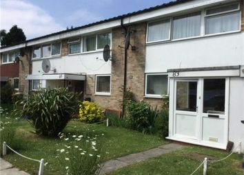 Thumbnail 3 bed terraced house for sale in Wheatlands, Hounslow, Middlesex