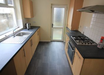 Thumbnail 3 bed terraced house to rent in Atlas Road, Darwen