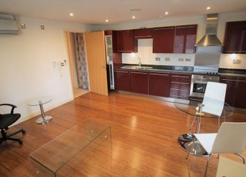 Thumbnail 2 bed flat to rent in Cabot Court, Braggs Lane, Bristol