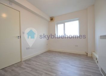 Thumbnail 1 bedroom flat to rent in Orchardson Avenue, Leicester